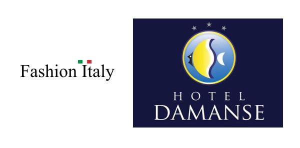 Intervista a Vincenzo Arena: Hotel Damanse
